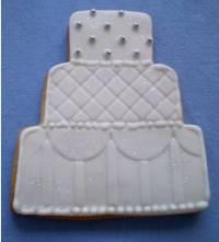 bolo-branco-grande