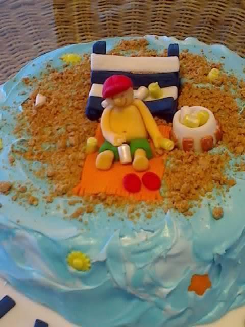 bolo-salvador-praia