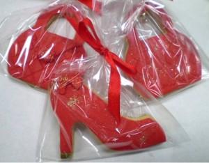 Bolsas e sapatos3