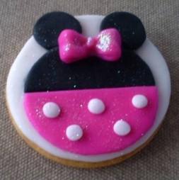 Minnie Pink2