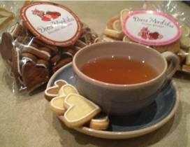 Chá azul1