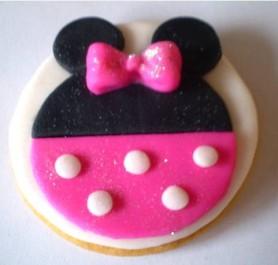 Minnie Pink3