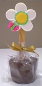 Vaso chocolate1