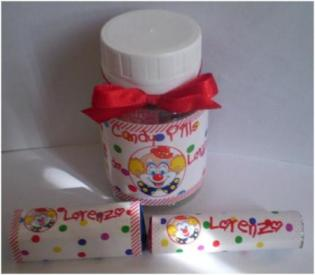 candy-pills-circo