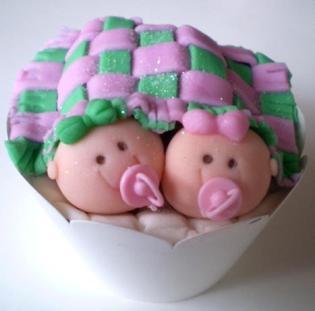 cup bebe bruço cobertor1