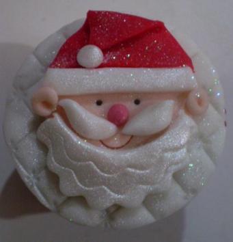 Cup Noel1