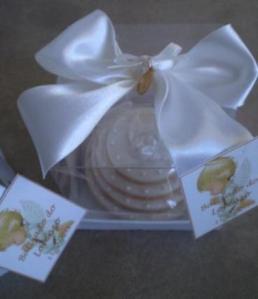 bolinho-biscoito-medalha