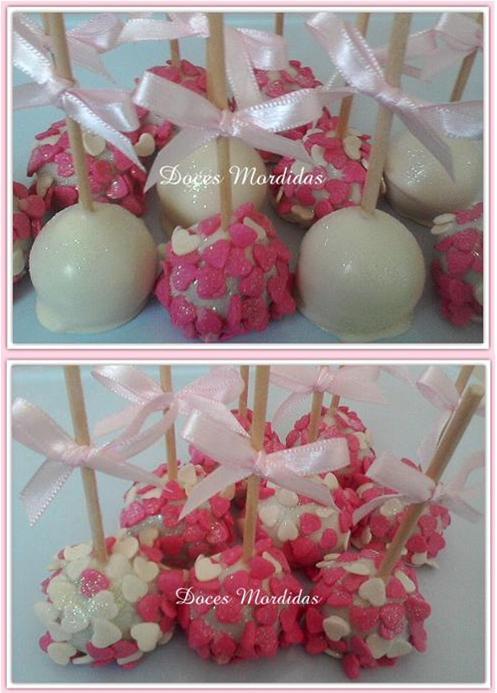 cakeballs rosa e branco1