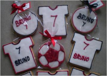Bruno1
