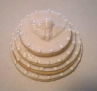 Bolinho de bolachas batizado (580 x 547)
